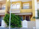 3 bedroom Terraced property for sale in Valencia, Alicante...