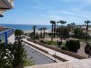 Apartment for sale in Mil Palmeras, Alicante...