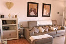 Apartment for sale in Los Montesinos, Alicante...