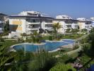 Ground Flat for sale in Mil Palmeras, Alicante...