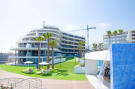 Apartment for sale in Los Arenales del Sol...