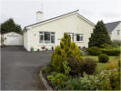 5 bed Detached home for sale in Roscommon, Boyle