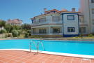 Apartment for sale in Estremadura...