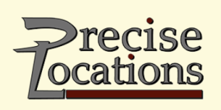 Precise Locations, Buckinghambranch details