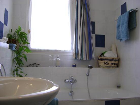 4 pce Bath