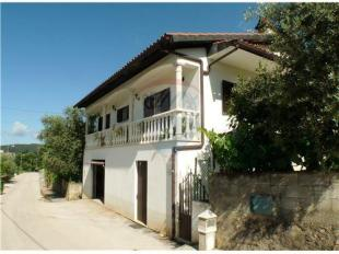 Detached home in Beira Litoral, G�is