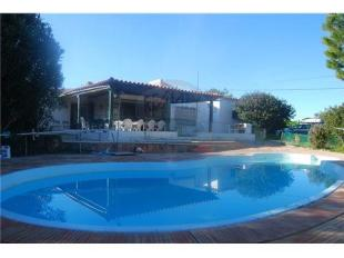 Algarve Detached property for sale