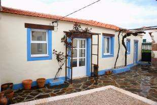2 bed semi detached house in Arganil, Beira Litoral