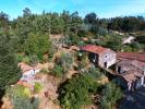 Cottage for sale in Beira Litoral...
