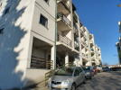 Ground Flat in Beira Litoral...
