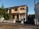 Beira Litoral semi detached house for sale