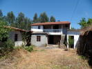 Detached property for sale in Vila Nova de Poiares...