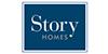 Story Homes Cumbria and Scotland, Pentland Reach