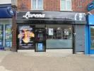 property for sale in Oakleigh Road North, London, N20