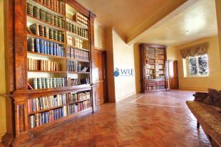 5 bedroom Apartment in Roma, Rome, Lazio