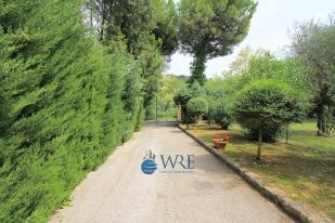 Villa for sale in Cupra Marittima...