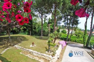 3 bedroom Villa for sale in Cupra Marittima...