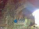 Cave House for sale in Lazio, Latina, Ventotene
