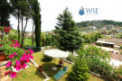 7 bedroom Villa in Le Marche, Ascoli Piceno...