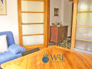 2 bed Apartment in Lazio, Rome, Roma