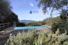 10 bedroom Villa in Orbetello, Grosseto...