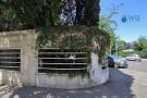 16 bedroom Apartment for sale in Roma, Rome, Lazio