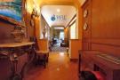 4 bed Apartment for sale in Roma, Rome, Lazio