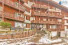 Apartment for sale in Selva di Val Gardena...