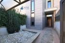 2 bedroom Apartment in Sutri, Viterbo, Lazio