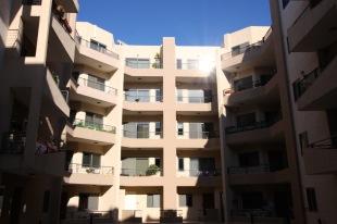 Apartment for sale in Hamrun