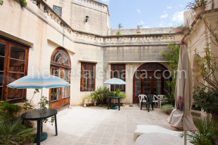 4 bed Terraced home for sale in Lija