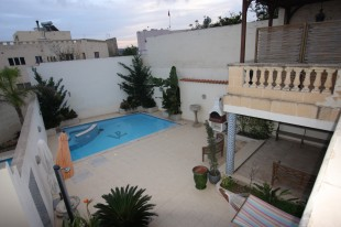 4 bed semi detached property for sale in Attard, , Malta