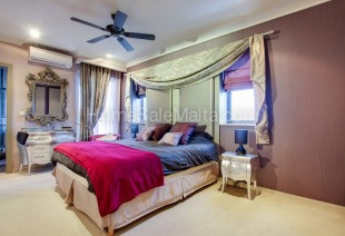 3 bedroom Apartment for sale in Mellieha, , Malta
