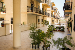 Apartment for sale in Msida