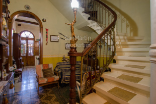 Terraced property for sale in Paola