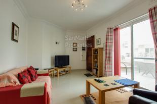 3 bedroom Ground Maisonette for sale in Swieqi