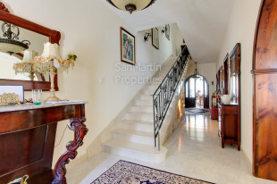 4 bed Terraced home in Mellieha