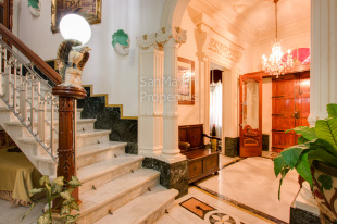 Town House in Qormi