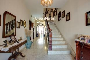 Terraced property in Tarxien