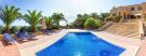 5 bedroom Detached Villa for sale in Gozo