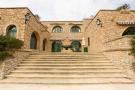 5 bedroom Farm House for sale in Gozo
