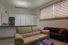 3 bedroom new development in Swieqi