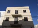 Maisonette for sale in Rabat