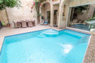 4 bed Character Property for sale in Qormi