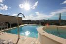 3 bedroom semi detached home in Gozo