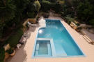 5 bedroom Equestrian Facility home for sale in Gozo