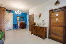 3 bed Apartment in Birkirkara