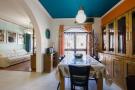 3 bed Apartment in Birkirkara