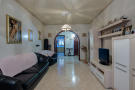 Ground Flat for sale in San Gwann