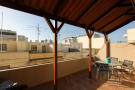 Maisonette for sale in Fgura